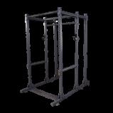 Afbeelding van PPR1000EXT Powerline Rack Extension voor PPR1000