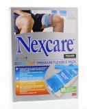 Afbeelding van Nexcare Cold Hot Premium Thinsulate Hoes, 1 stuks