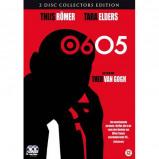 Afbeelding van 06 05 (DVD)