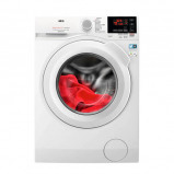 Afbeelding van AEG L6FBN84GQ ProSense AutoDose wasmachine