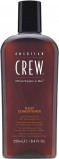 Image of American Crew Daily Conditioner 250 ml.