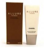 Afbeelding van Chanel Allure Homme after shave moisturizer 100ml