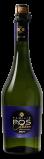 Afbeelding van POS Sparkling Wine Brut