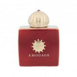 Zdjęcie Amouage Journey Woman woda perfumowana 100 ml dla kobiet