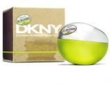 Afbeelding van Dkny Be Delicious Eau De Parfum Vapo Female (50ml)