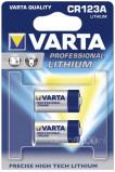 Afbeelding van Batterien Varta