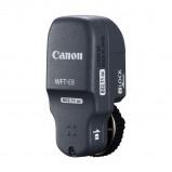Afbeelding van Canon WFT E8B