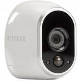 Afbeelding van Arlo by Netgear Smart Home HD camera (uitbreiding) IP