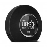 Afbeelding van JBL Horizon Bluetooth Wekkerradio 16 x 18,3 cm Zwart