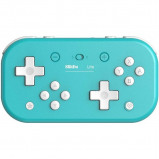 Image of 8BitDo Lite BT Gamepad Turquoise