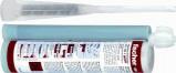 Afbeelding van fischer 94404 FIS V S Injectiemortel incl. 1 koker & 2 mengtuiten 360ml