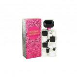 Afbeelding van Britney Spears Cosmic Radiance Eau de parfum 100 ml
