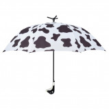 Afbeelding van Esschert Paraplu koe