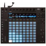 Afbeelding van Ableton Push 2 MIDI controller