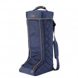Image of Ariat Boot Bag Core Tall Boot Bag Blue One Size