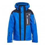 Afbeelding van 8848 Altitude Aragon Winterjas Junior Blue 140