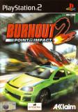 Afbeelding van Burnout 2