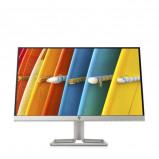 Afbeelding van HP 22f 21,5 inch Full HD IPS monitor