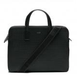 Abbildung von BOSS Crosstown handtasche 50412632 001