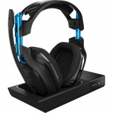 Afbeelding van Astro A50 Wireless PS4 Edition gaming headset
