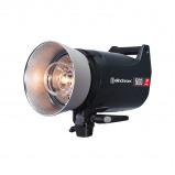 Afbeelding van Elinchrom Compact ELC Pro HD 500