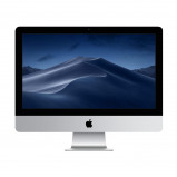 """Afbeelding van Apple iMac 21,5"""" (2017) MMQA2N/A 2,3GHz 8GB/256GB desktop"""