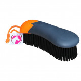Imagem de Agradi Cleaning Brush Fun Orange/Black