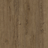 Afbeelding van Aspecta Elemental Isocore 832917 Natural Oak Praline PVC