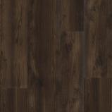 Afbeelding van Aspecta Elemental Isocore 812214 Flamed Oak Pitch PVC