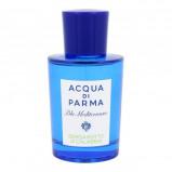 Zdjęcie Acqua di Parma Blu Mediterraneo Bergamotto di Calabria woda toaletowa 75 ml unisex