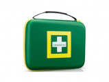 Afbeelding van Cederroth 390102 First Aid Kit Large Groen L Verbanddozen