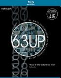 Image de 63 Up