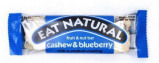 Afbeelding van Eat Natural Cashew blueberry yoghurt 45g
