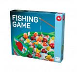 Image of Alga Fishing game