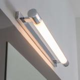 Afbeelding van Albert Leuchten aantrekkelijke buitenwandlamp 766 B, gegoten aluminium, kathedraalglas, E27, 75 W, energie efficiëntie: A++, B: 25 cm, H: 35 cm