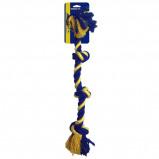 Afbeelding van 4 knot Cotton Rope 63cm