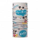 Afbeelding van BUFF BABY ORGINAL Mickey Mouse play big multi