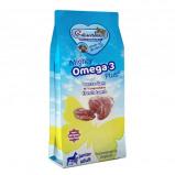 Afbeelding van Renske Mighty Omega 3 Plus Verse Lam & Rijst Hond 3kg Hondenvoer Droogvoer