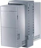 Afbeelding van CPU houder Newstar D100 30kg zilver Standaards