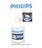 Afbeelding van Alpexe Philips HQ200/50 Jet Clean Reinigingsvloeistof voor Scheerapparaat
