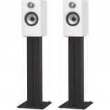 Afbeelding van Bowers & Wilkins 607 Wit (per paar) hifi speaker