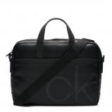 Bilde av Calvin Klein Up laptop bag K50K504362001