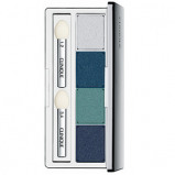 Afbeelding van Clinique All About Shadow Quad 5 gram Galaxy