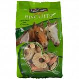 Afbeelding van Animal Lovers Paardensnoepjes Horse Shoe 200gr