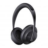 Afbeelding van Bose Over Ear 700 hoofdtelefoon met Noise Cancelling Zwart