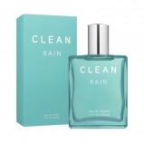 Afbeelding van Clean Rain Eau de Toilette 60 ml