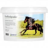 Afbeelding van Knoflookpoeder Agrivet 1,5kg