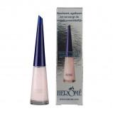 Afbeelding van Herome Nail Perfect Anti Aging, 10 ml