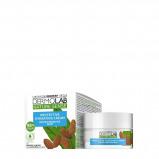 Afbeelding van Dermolab Nature Sense Protective Hydrating Cream Droge huid Beauty
