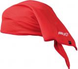 Afbeelding van AGU Base bandana (Kleur: rood)